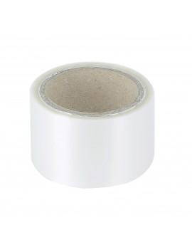 uban pâtissier en polypropylène 10m De Buyer