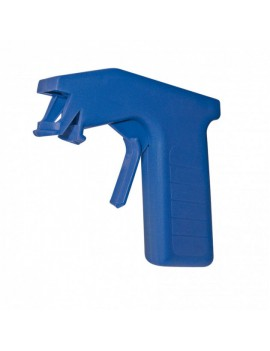 Pistolet pour spray professionnel SOLCHIM FOOD
