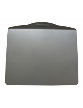 Plaque à four isolée à double paroi de Buyer
