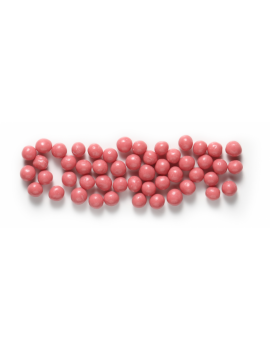 Perles croustillantes Crispearls™ Chocolat Ruby MONA LISA